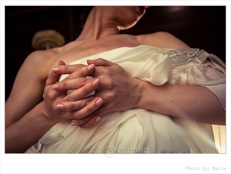 francine&james_wedding_fabioazanha-0126