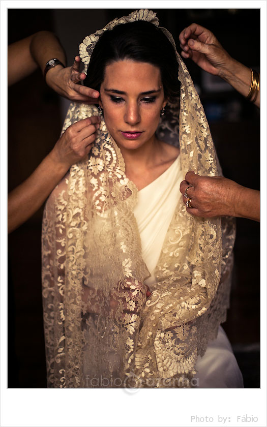 francine&james_wedding_fabioazanha-0193