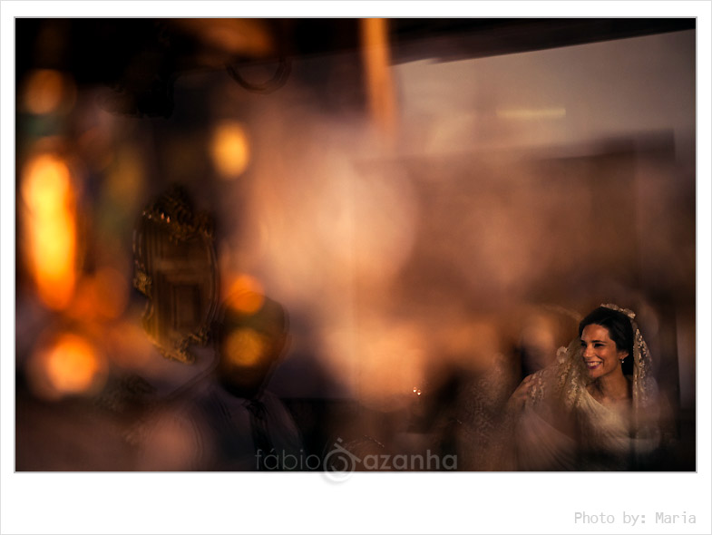 francine&james_wedding_fabioazanha-0301