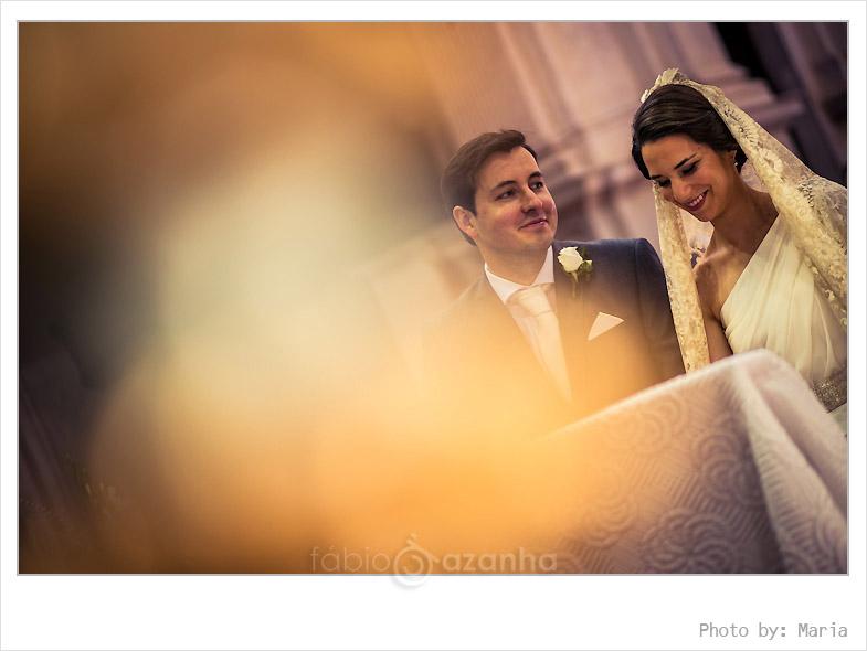 francine&james_wedding_fabioazanha-0643