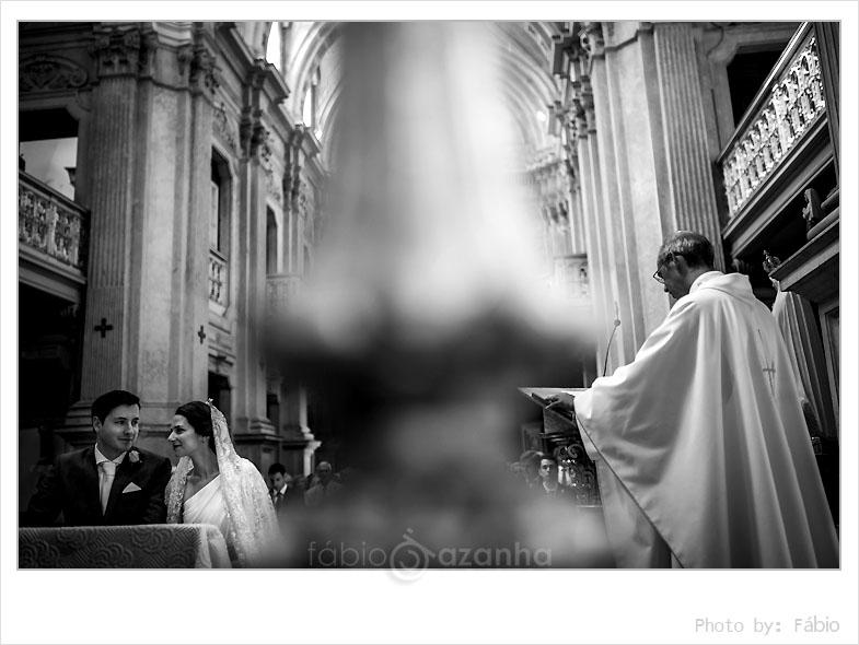 francine&james_wedding_fabioazanha-0654