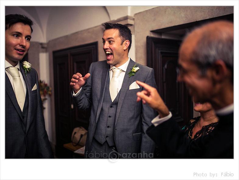 francine&james_wedding_fabioazanha-0879