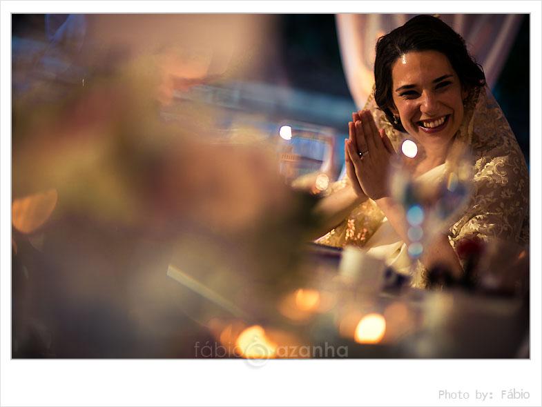 francine&james_wedding_fabioazanha-1593