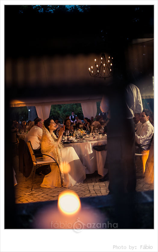 francine&james_wedding_fabioazanha-1762