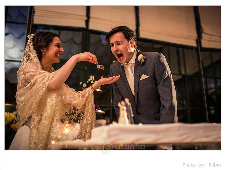 francine&james_wedding_fabioazanha-1854