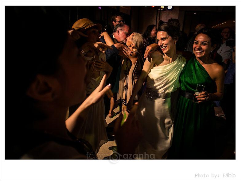 francine&james_wedding_fabioazanha-2077