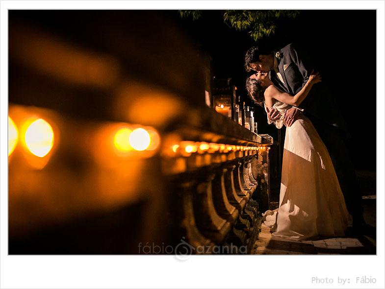 francine&james_wedding_fabioazanha-2483