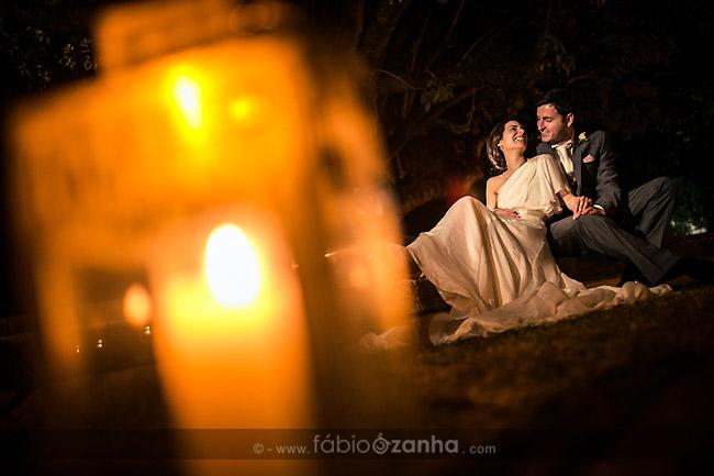 wedding | Francine and James