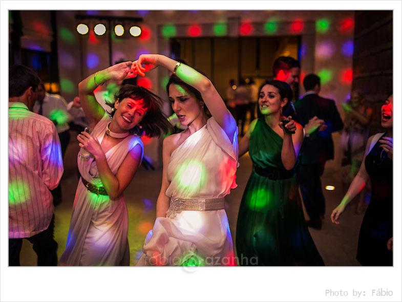 francine&james_wedding_fabioazanha-2578