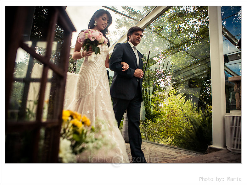 casamento-quinta-do-roseiral-wedding-portugal-08