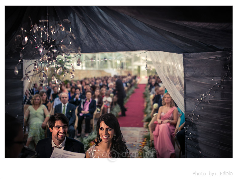 casamento-quinta-do-roseiral-wedding-portugal-12