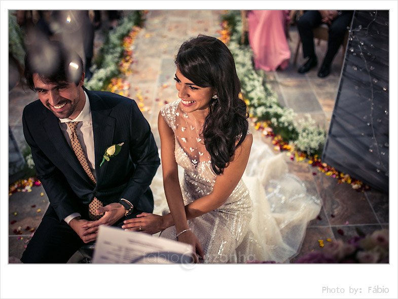 casamento-quinta-do-roseiral-wedding-portugal-14