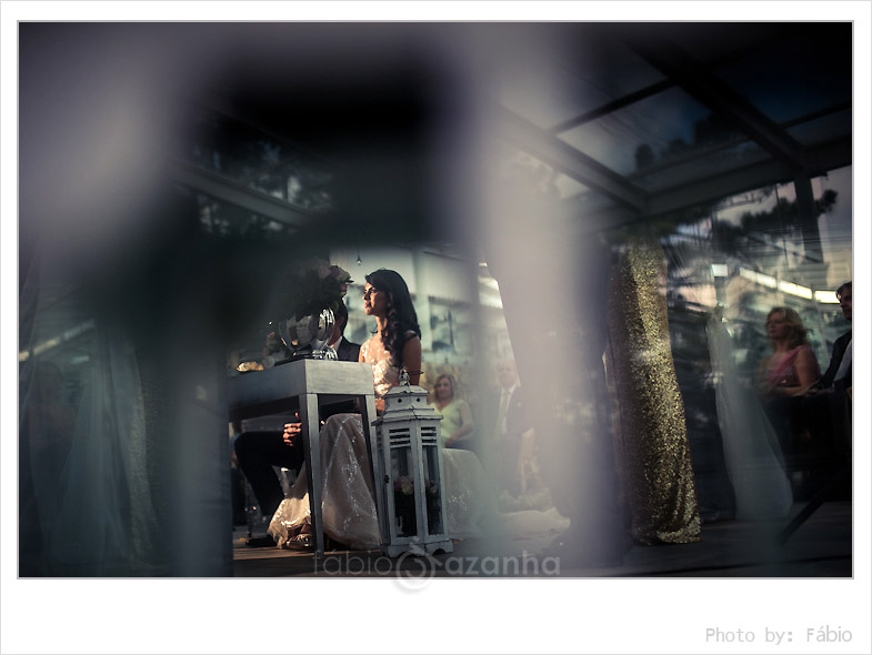 casamento-quinta-do-roseiral-wedding-portugal-15
