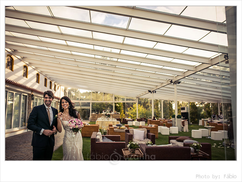 casamento-quinta-do-roseiral-wedding-portugal-18