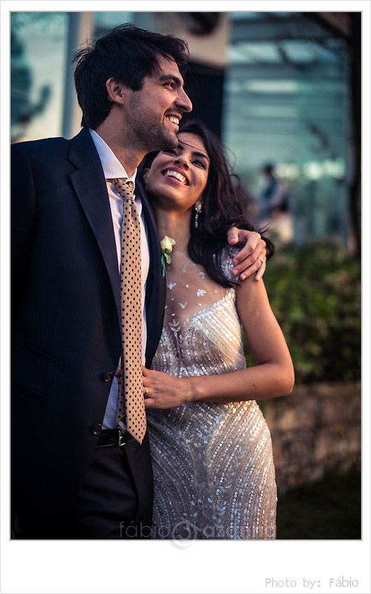 casamento-quinta-do-roseiral-wedding-portugal-21