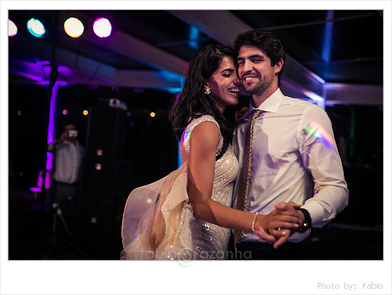 casamento-quinta-do-roseiral-wedding-portugal-29