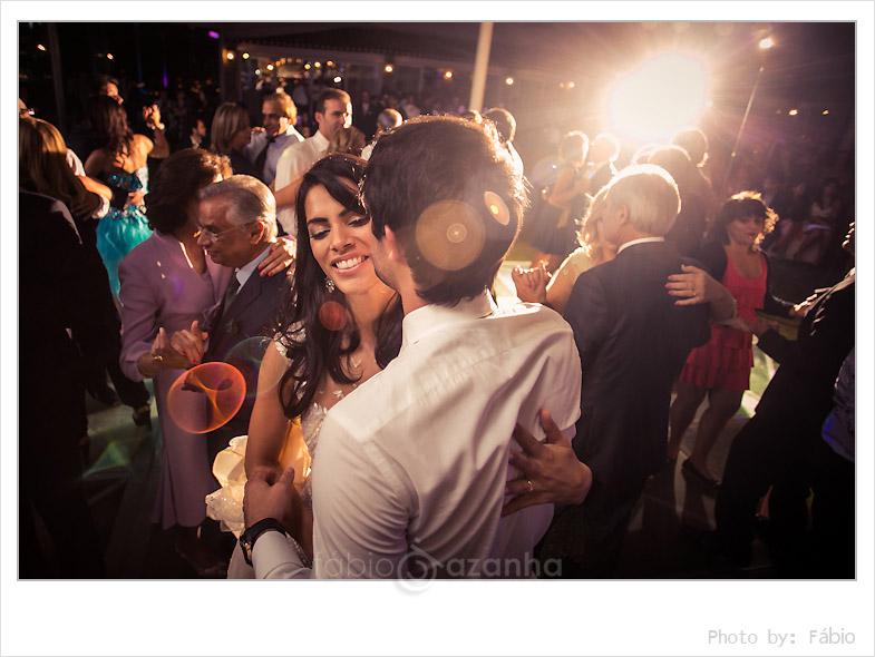 casamento-quinta-do-roseiral-30