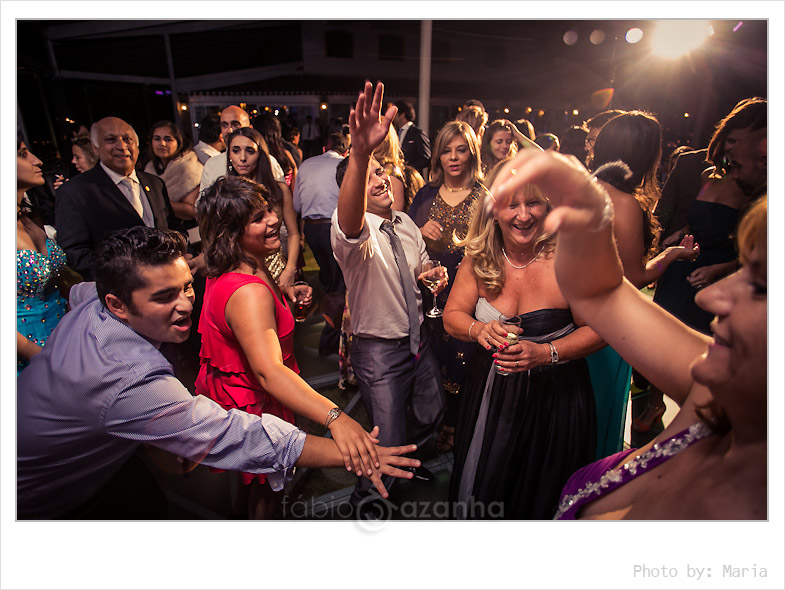 casamento-quinta-do-roseiral-wedding-portugal-33