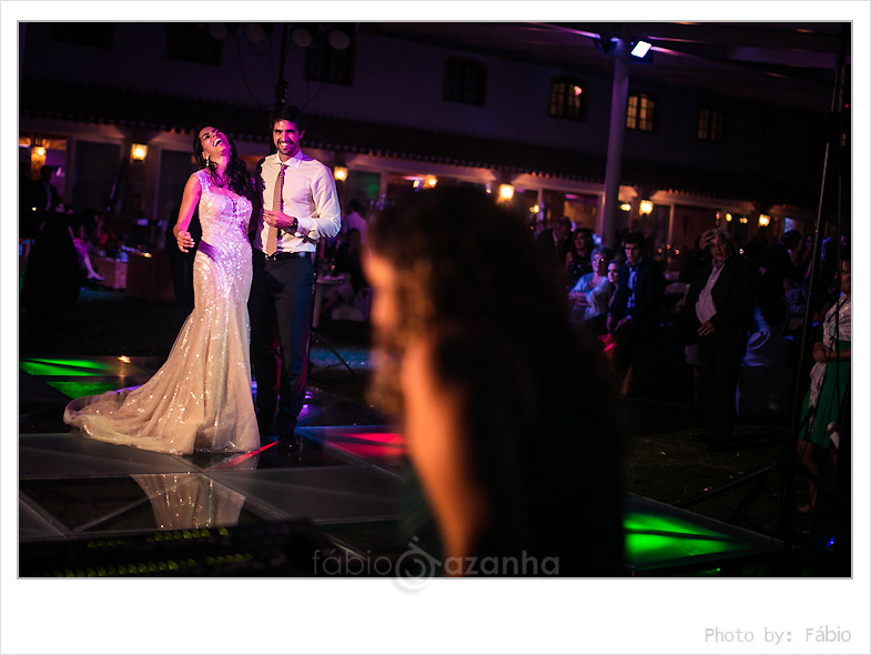 casamento-quinta-do-roseiral-wedding-portugal-7425