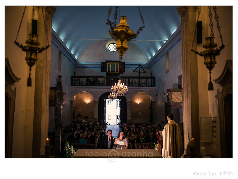 quinta-de-santana-gradil-lisbon.wedding-photographer-0579