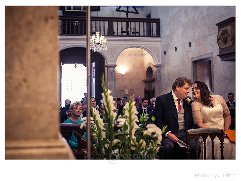 quinta-de-santana-gradil-lisbon.wedding-photographer-0712
