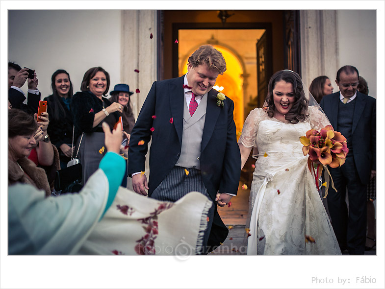 quinta-de-santana-gradil-lisbon.wedding-photographer-0858