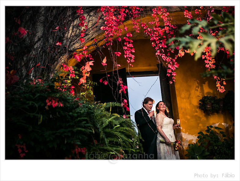 quinta-de-santana-gradil-lisbon.wedding-photographer-0911