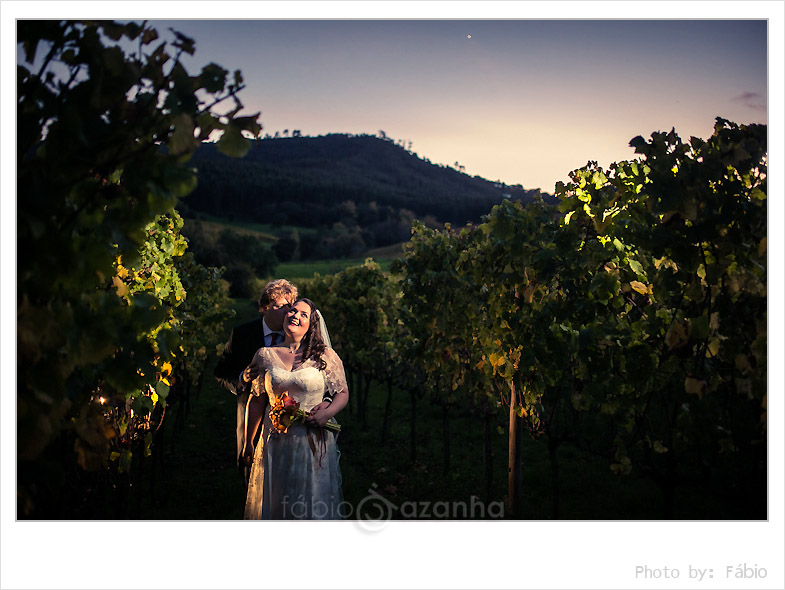 quinta-de-santana-gradil-lisbon.wedding-photographer-0927