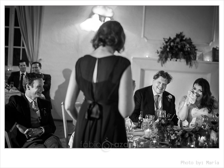 quinta-de-santana-gradil-lisbon.wedding-photographer-1354