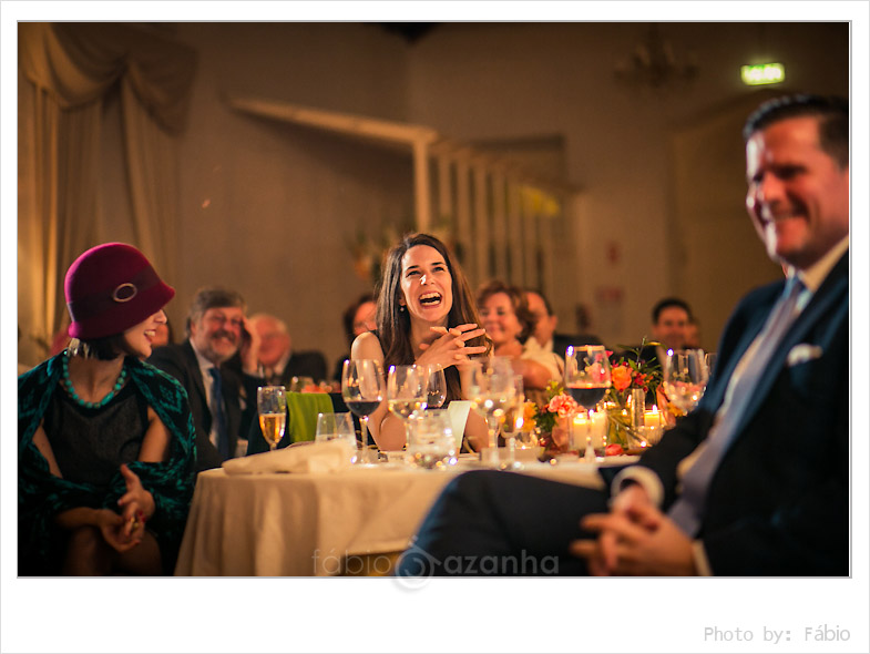 quinta-de-santana-gradil-lisbon.wedding-photographer-1414