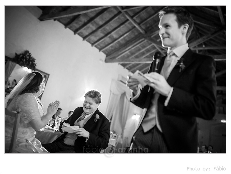 quinta-de-santana-gradil-lisbon.wedding-photographer-1508