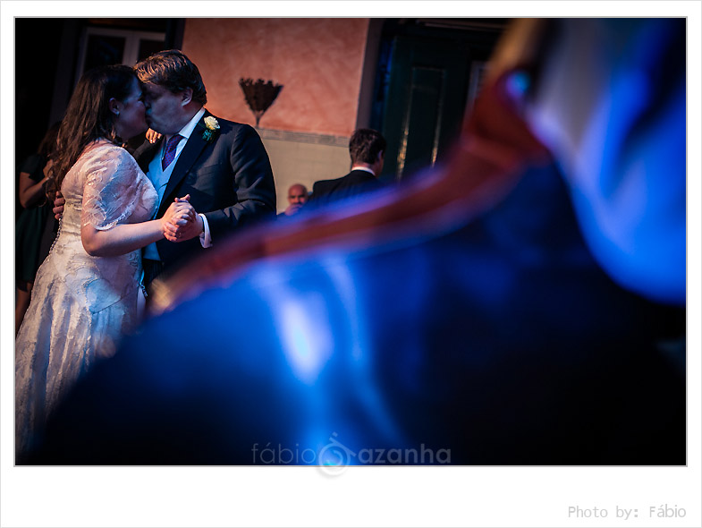 quinta-de-santana-gradil-lisbon.wedding-photographer-1779