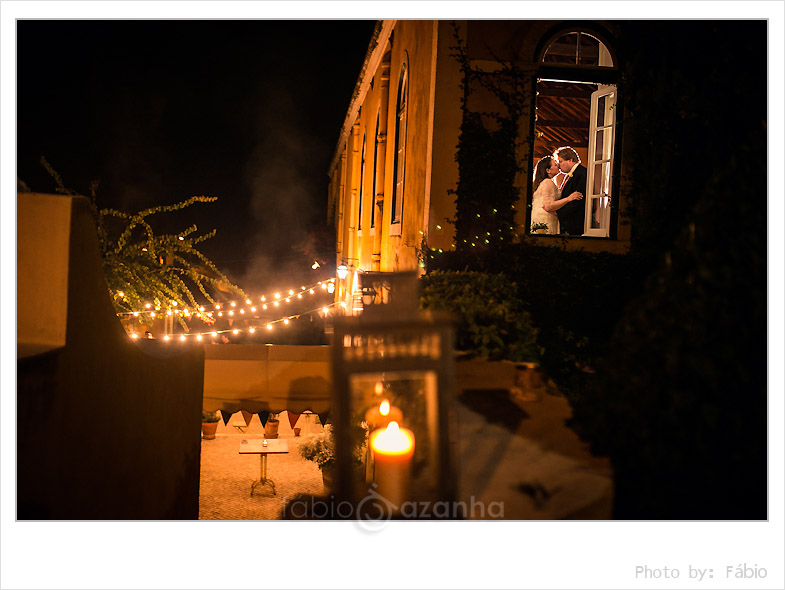 quinta-de-santana-gradil-lisbon.wedding-photographer-2186
