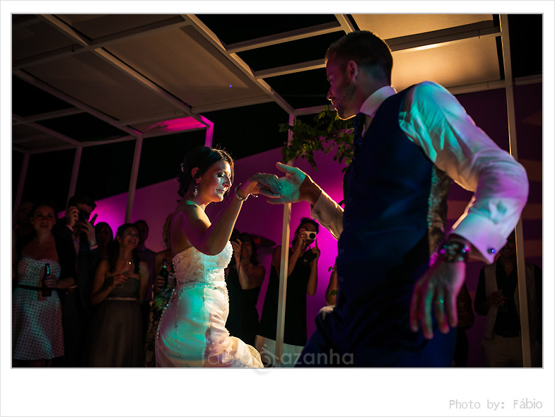 destination_wedding_portugal_l´and_vineyards_2014