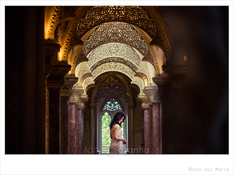 trash-the-dress-monserrate-portugal-2014-07
