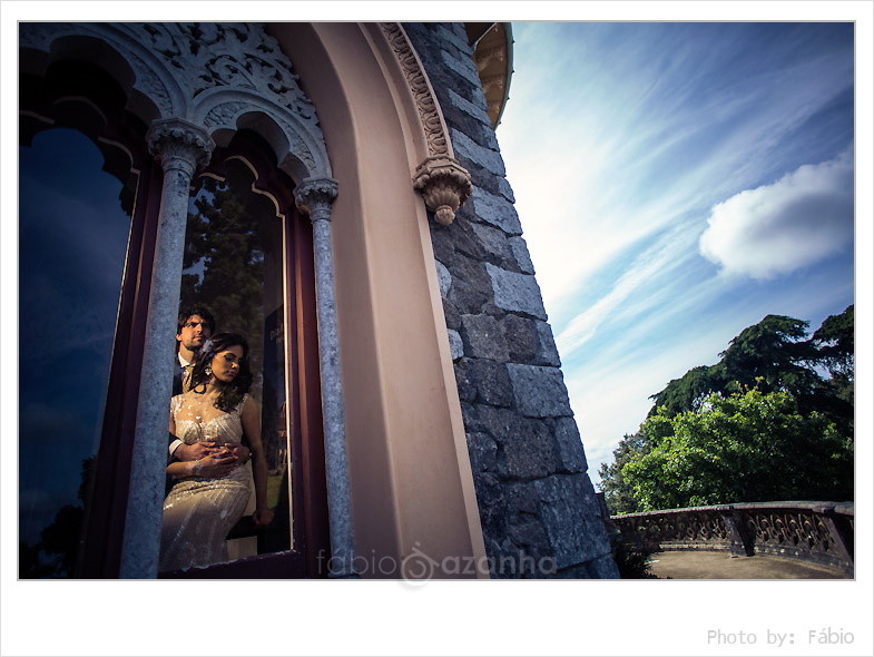 trash-the-dress-monserrate-portugal-2014-02