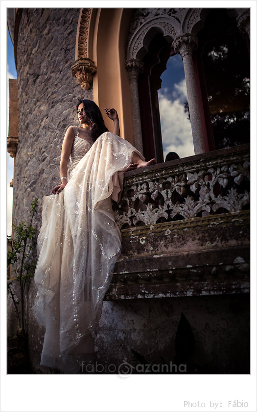 trash-the-dress-monserrate-portugal-2014-13