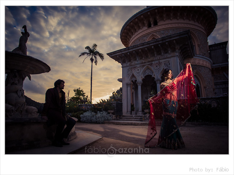 Indian-Wedding-Portugal-Palacio-Monserrate-14