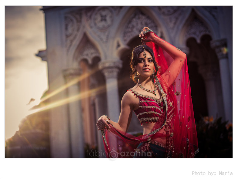 Indian-Wedding-Portugal-Palacio-Monserrate-15