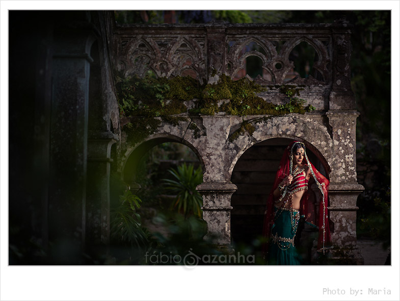 Indian-Wedding-Portugal-Palacio-Monserrate-04