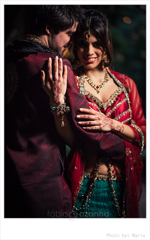 Indian-Wedding-Portugal-Palacio-Monserrate-03