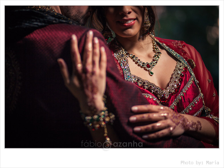 Indian-Wedding-Portugal-Palacio-Monserrate-09