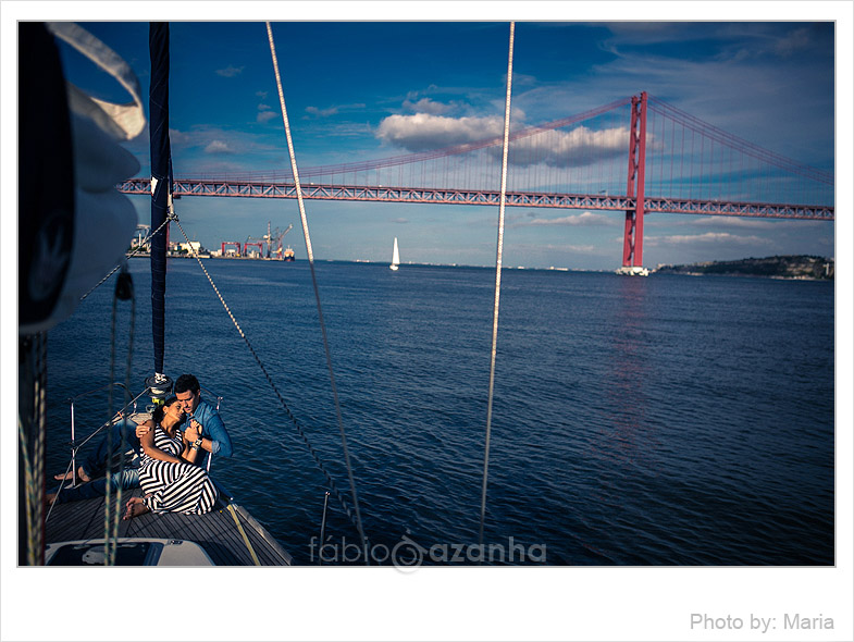 engagement-session-sailboat-lisbon-portugal-04