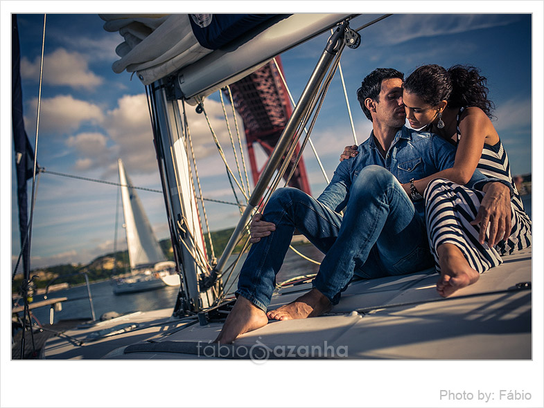 engagement-session-sailboat-lisbon-portugal-08