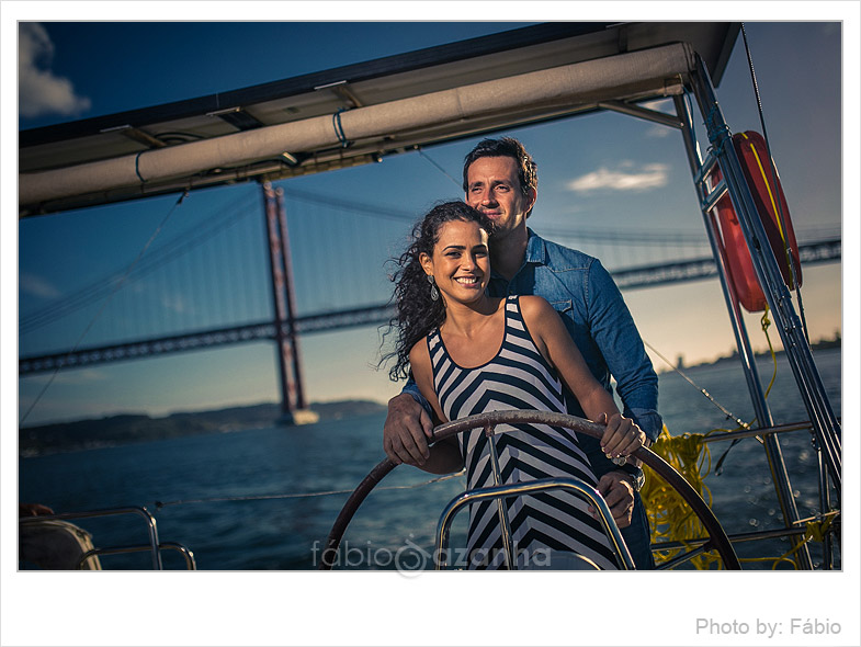 engagement-session-sailboat-lisbon-portugal-11