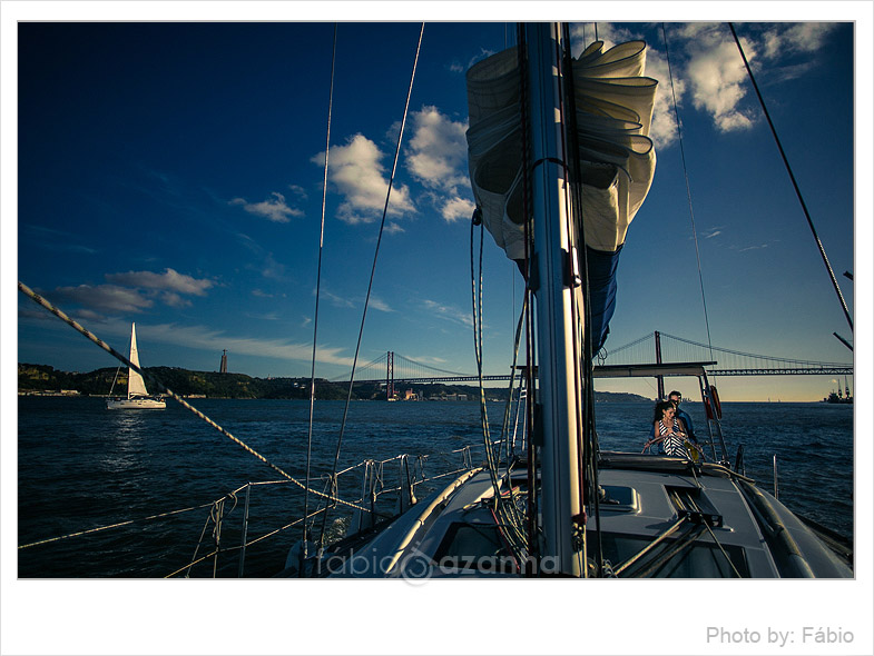 engagement-session-sailboat-lisbon-portugal-14