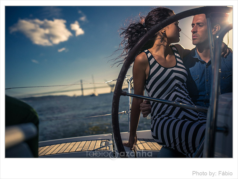 engagement-session-sailboat-lisbon-portugal-16