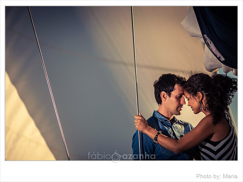 engagement-session-sailboat-lisbon-portugal-19