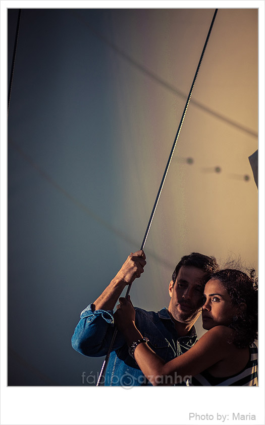engagement-session-sailboat-lisbon-portugal-21