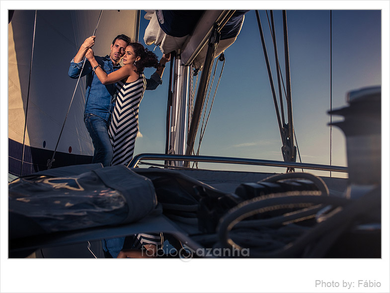 engagement-session-sailboat-lisbon-portugal-22